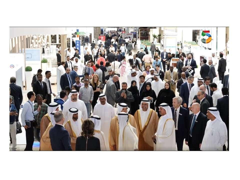 targ constructii Dubai