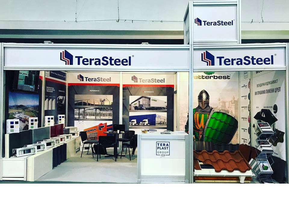 TeraSteel1