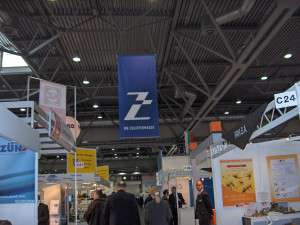 Z- Leipzig 3