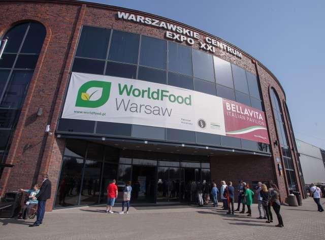 worldfood2018_polonia1