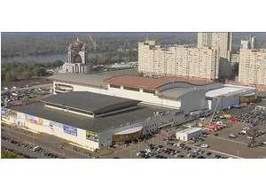 targ constructii ucraina