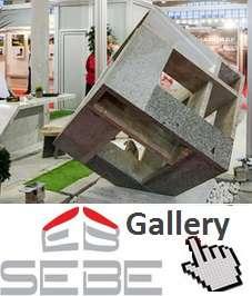 sebe belgrad gallery