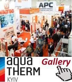 aqua therm photo