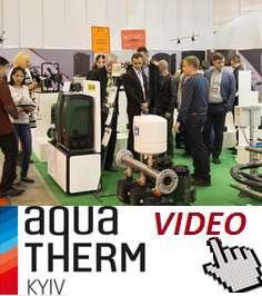 video aquatherm