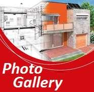 photo gallery targ constructii cehia