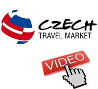 video Czech Travel Market