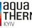 Furniture manufacturer exhibiting in AquaTherm Kyiv