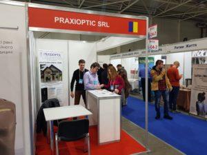 praxioptic