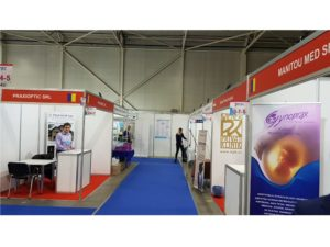 expo medicala