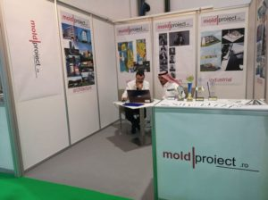 moldproiect